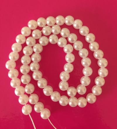 beads on string for blog